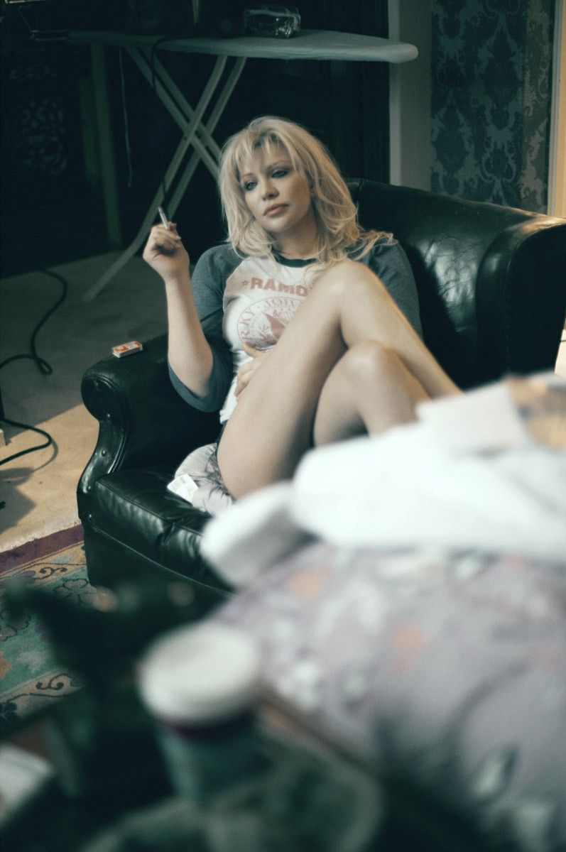 Courtney love sexy nude (75 photos), Boobs Celebrity pics