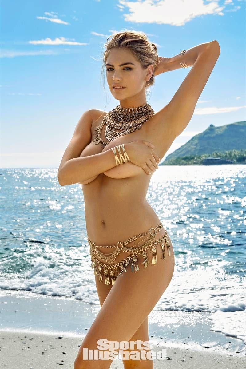 Gif strand nackt am Nude at