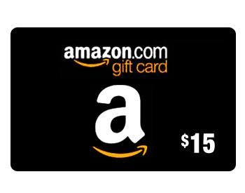 Free 50 Amazon Gift Card For Sleep Study Guide2free Samples Amazon Gift Cards Amazon Gift Card Free Free Amazon Products