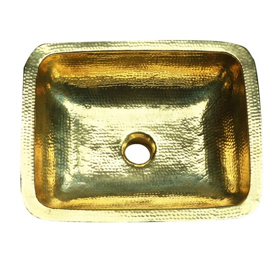 Buy Nantucket Sinks REB Kitchen Sinks In finish for less. In Stock, Free same day shipping.