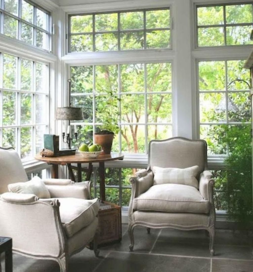 49 Cozy French Country Living Room Decor Ideas | Living ...