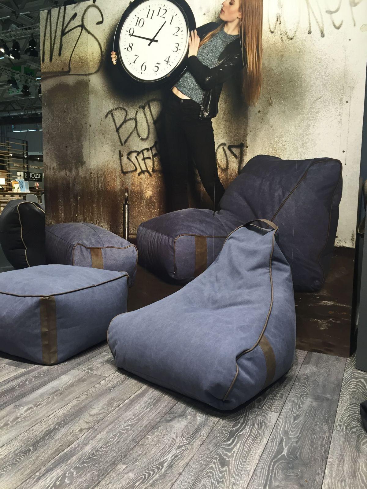Cozy Floor Seating Options For Every Type Of Space Kresla Meshki