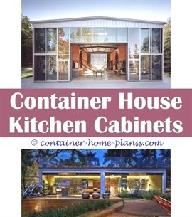 Huge Container Homes Ebay Shipping Container Homes For Sale Storage