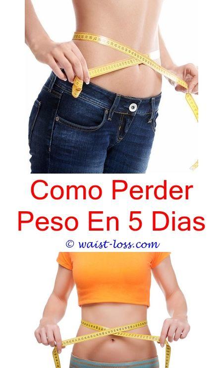 Alimentos quema grasa abdominal gratis picture 2
