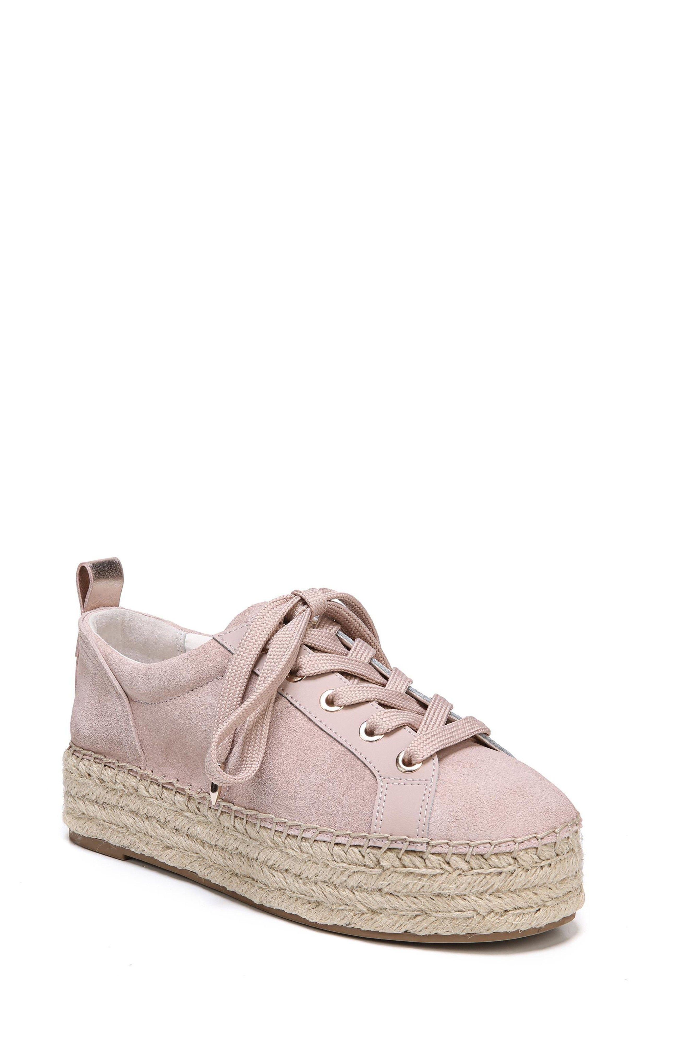 6495e97a6b133 SAM EDELMAN | Carleigh Espadrille Sneaker #Shoes #Sneaker #SAM ...