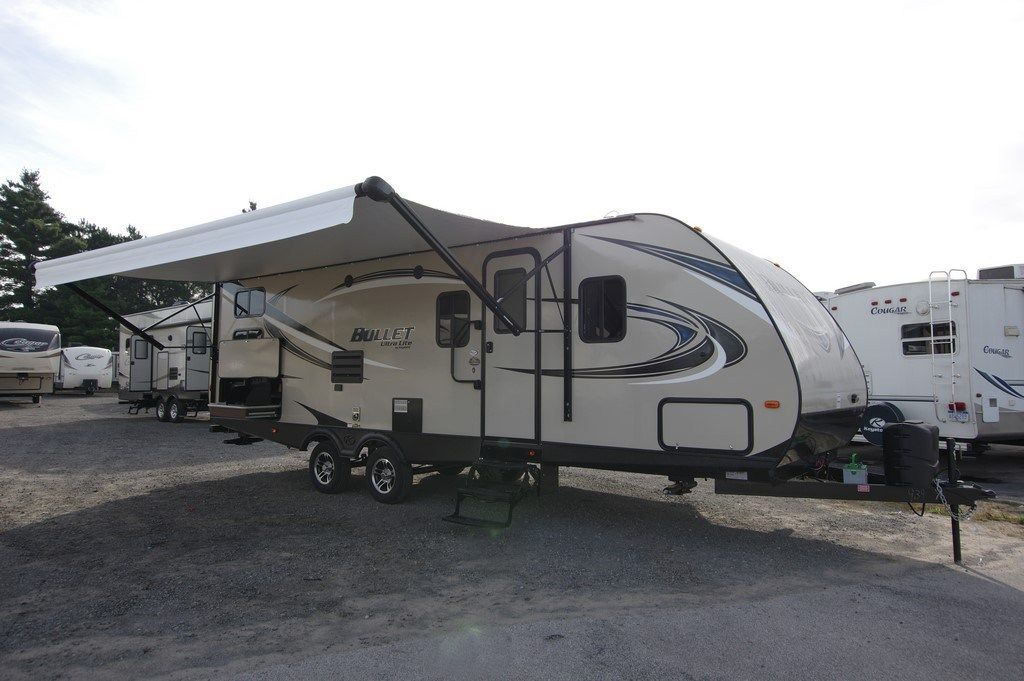 2013 2017 Lakeshore Rv Travel Trailers For Sale Rv For Sale
