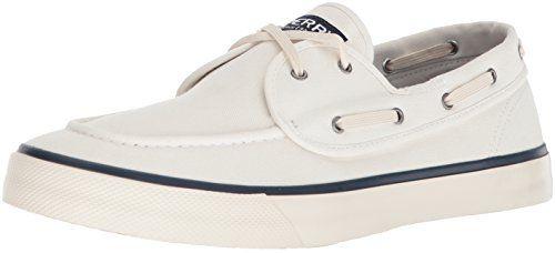 Beautiful Sperry Men s Captains 2-Eye Sneaker Men Fashion Shoes.   39.81 -  69.99  nanaclothing from top store f81da32c2