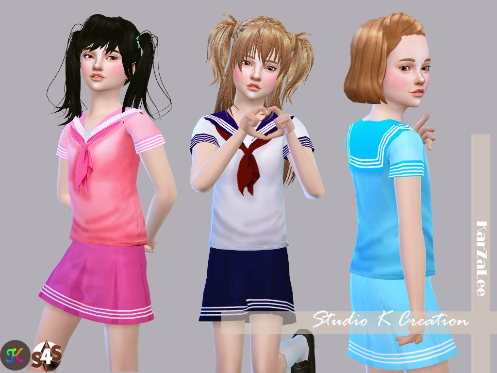Tsr Sims 4 School Clothes - Ortsplanungsrevision Stadt Thun
