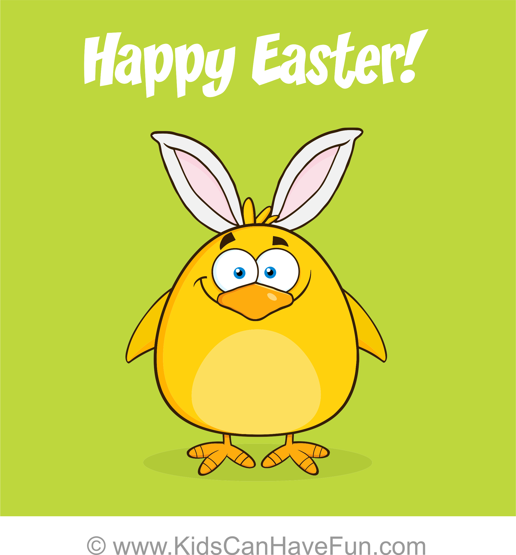 Pin By Kidscanhavefun On Easter Activities Cards