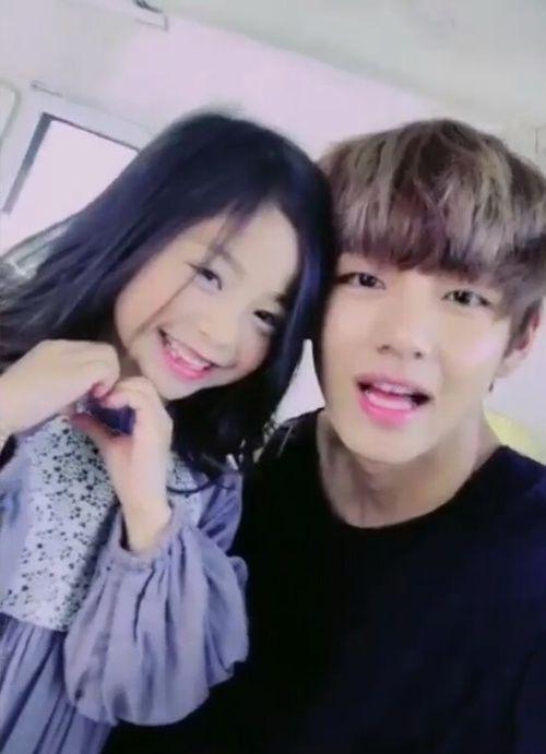 Imagine bts, v, and taehyung | BTS | Bts jimin, Bts, Bts