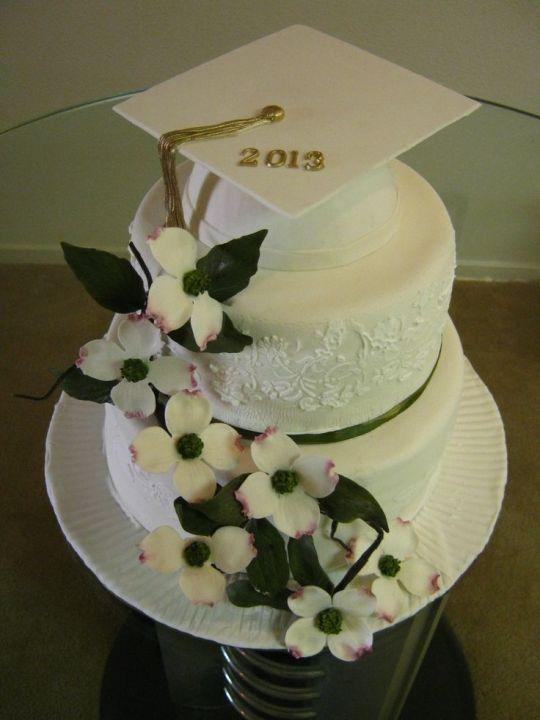 Graduation Cake Recipes Pictures : Graduation Cake Cake decorating Pinterest Cake, Cake ...