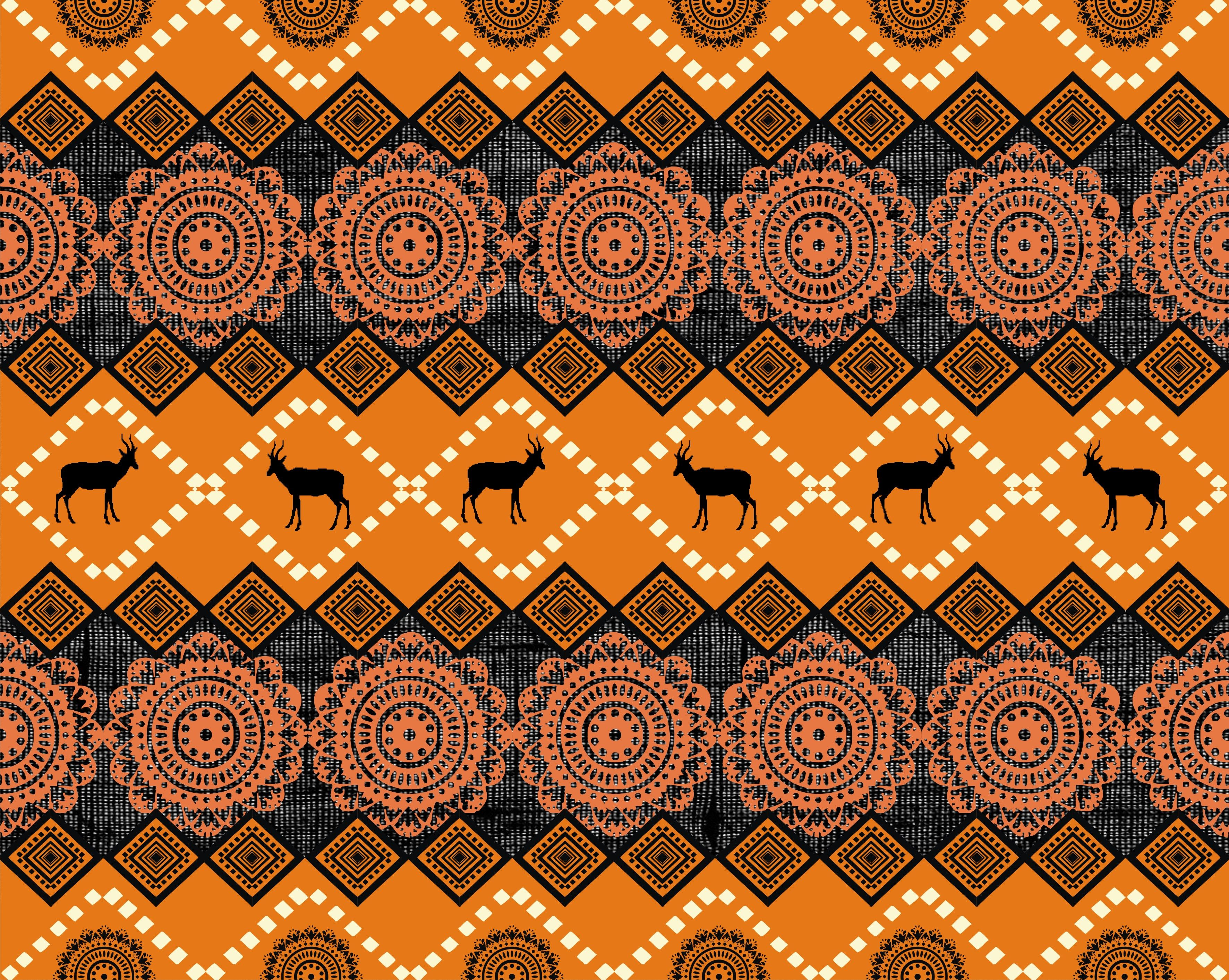 Image result for east african patterns senegal pinterest image result for east african patterns biocorpaavc