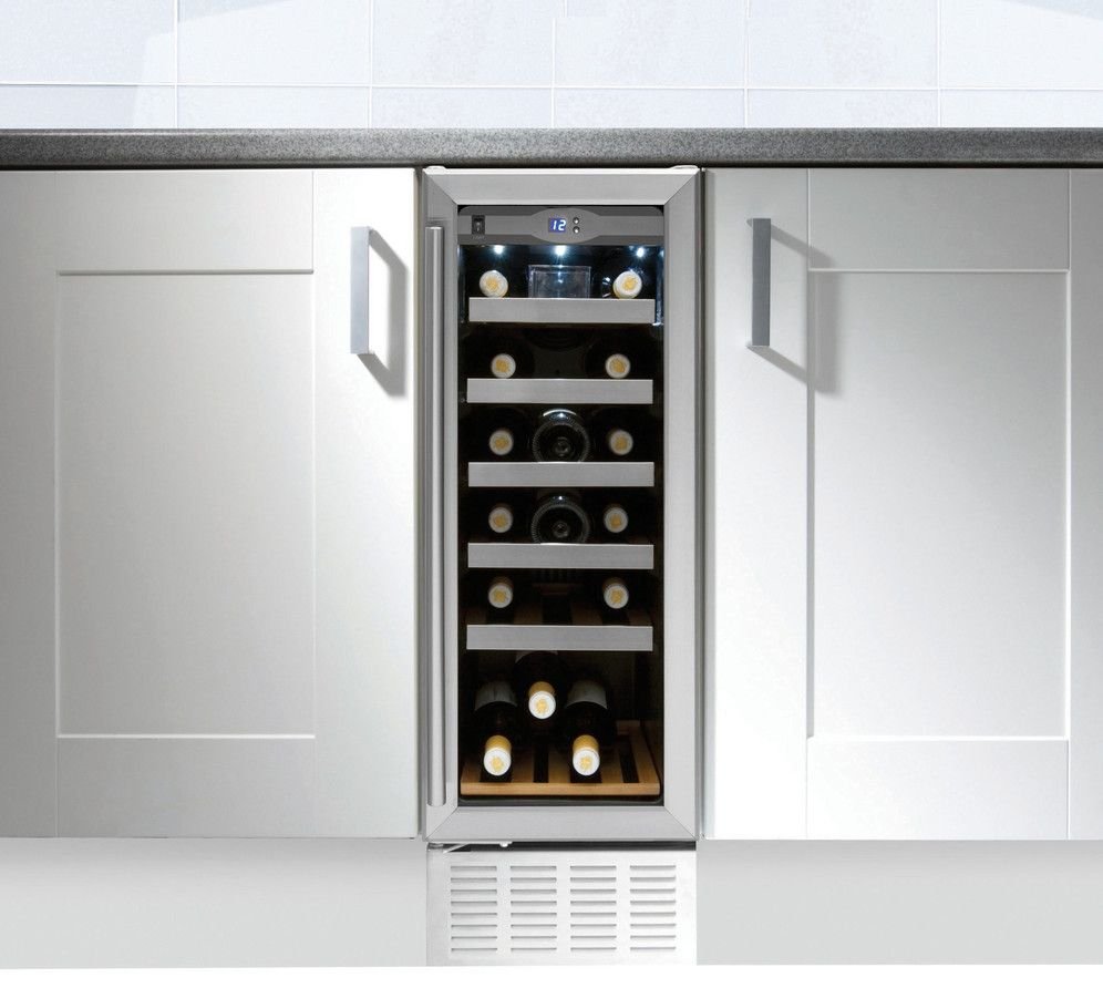 Kitchen Wine Coolers Wine Cooler Beautiful Kitchens Blog Kitchens Pinterest Wine