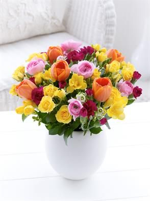 Make someone smile today with interflora sayitwithinterflora make someone smile today with interflora sayitwithinterflora mightylinksfo