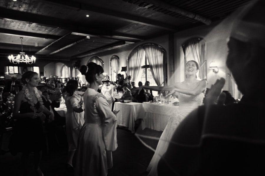 animation mariage valais