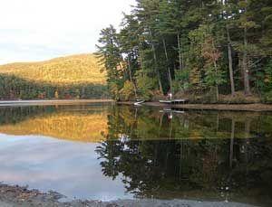 images of lake luzerne, ny - Google Search | Adirondack Life