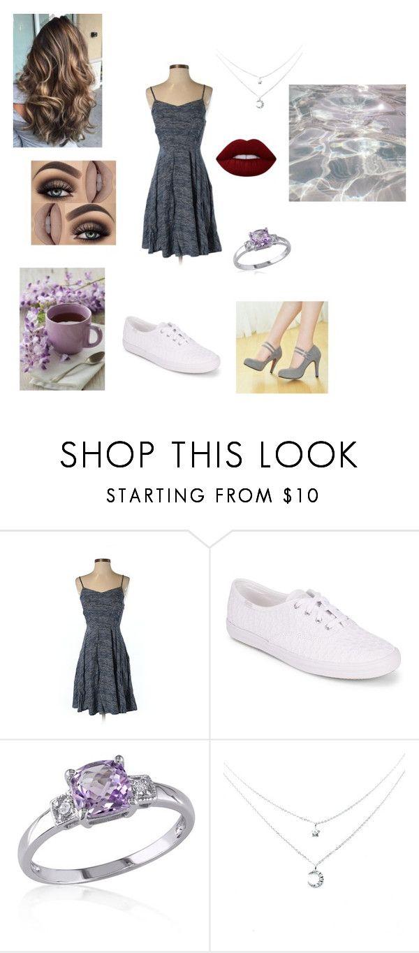 Dress Kinda Day Pt 3 With Images Clothes Design Dresses