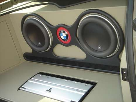 2004 bmw x5 car audio custom installs pinterest bmw. Black Bedroom Furniture Sets. Home Design Ideas