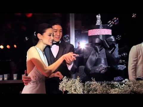 Pin On Wedding Pre Nup Videos