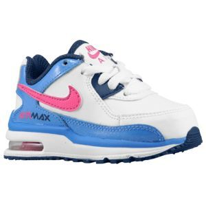 new style d2f11 48a88 Nike Air Max Wright - Girls  Toddler at Kids Foot Locker
