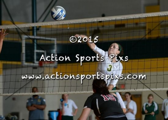Liu Post Women S Volleyball Vs Franklin Pierce Sports Galleries College Sports Action Sports Pixs Women Volleyball College Sports Sports Gallery