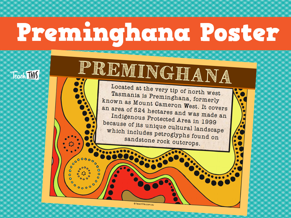 Preminghana Poster | HASS | Pinterest | Curriculum, Worksheets and ...