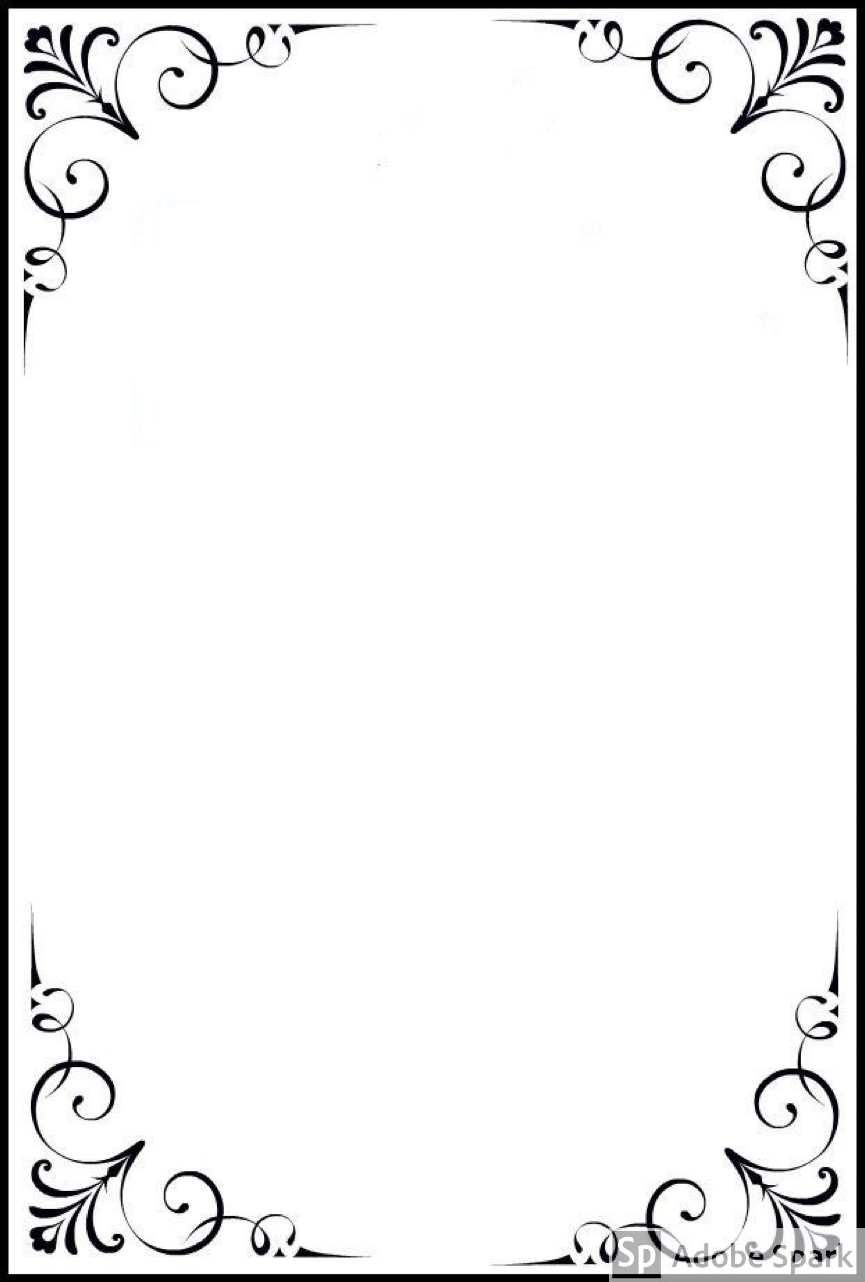 Hiasan Bingkai : hiasan, bingkai, Designs, Bingkai, Foto,, Bingkai,, Kartu, Pernikahan
