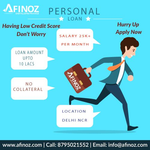Looking For Personal Loan Having Low Credit Score Bad Credit History No Worries Make Every Moment Special With A Personal Loans Credit Score Credit History