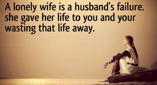 40 Inspirational Divorce Quotes to Make You Feel Less Alone ...