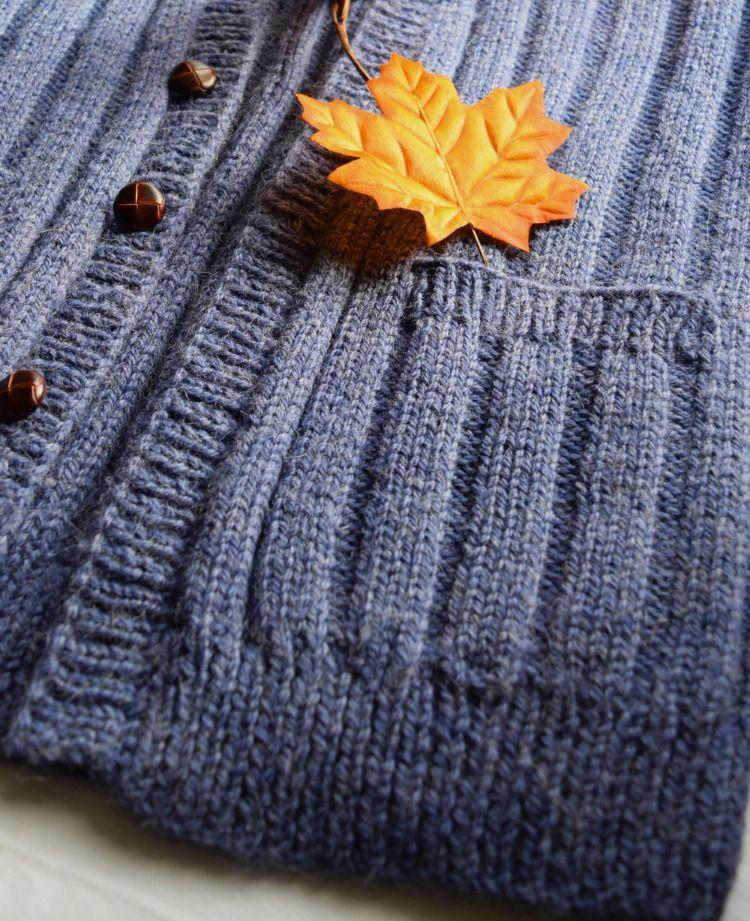 ML140 Men's Casual Comfort   Knitting   Baby knitting
