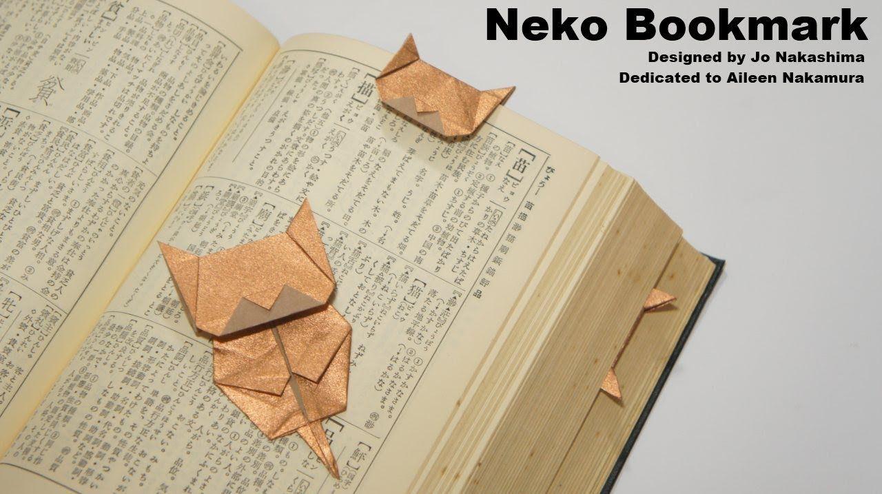kattenboekenlegger