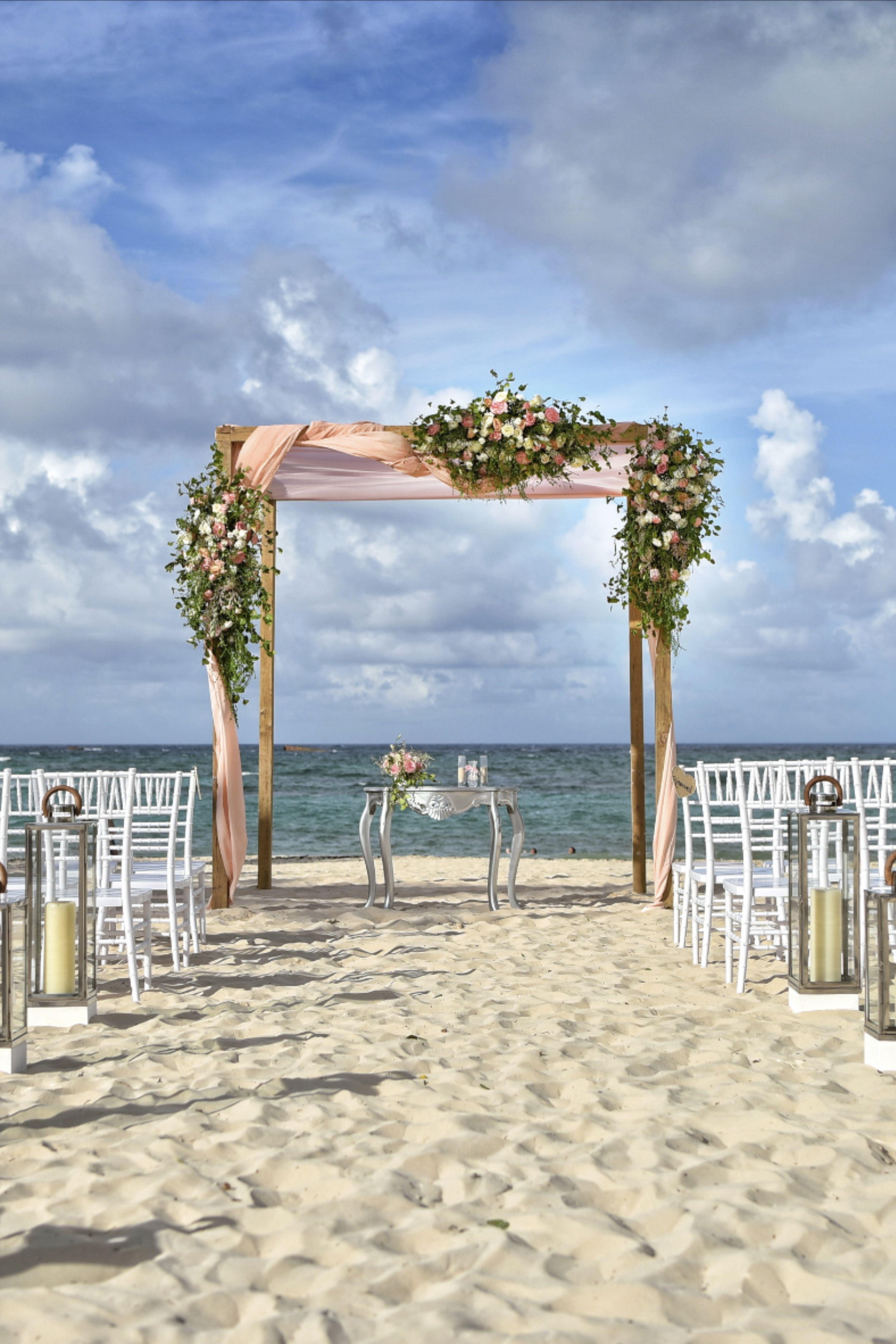 Pin On Wedding Gazebos And Wedding Arches Inspiration