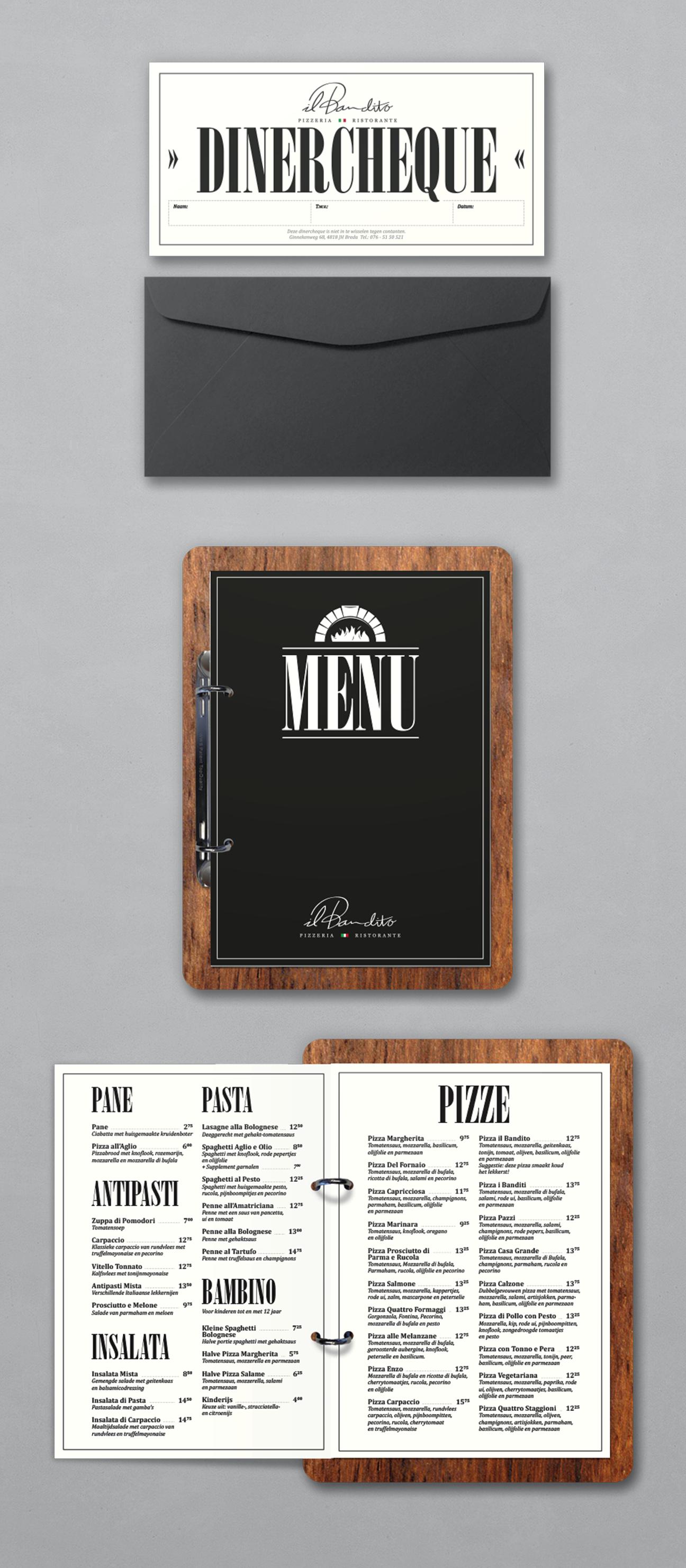 Work Thunder Bold Menu Card Design Restaurant Menu Design Menu Restaurant