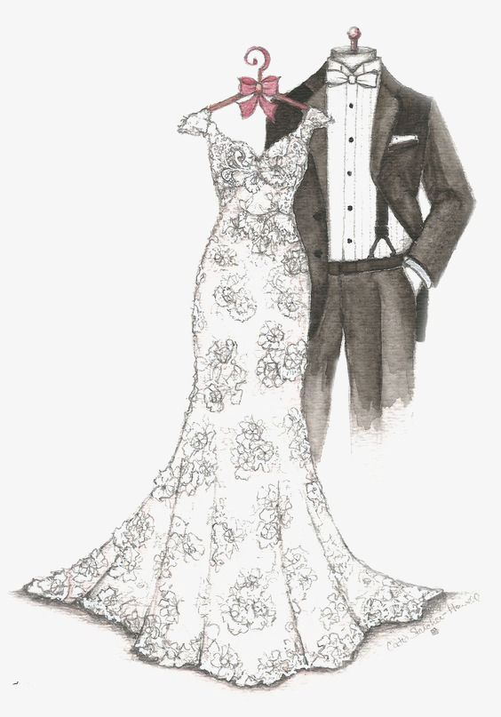 Dresses In 2020 Wedding Dress Sketches Dress Sketches Dress
