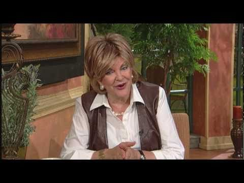 """Help! My Life is a Mess! Are you feeling abandoned by God? Kay Arthur has a special message just for you. Want to know more? Be sure to pick up Kay's book, """"God, Are You There? Do You Care?"""" http://bit.ly/96PWYm"""