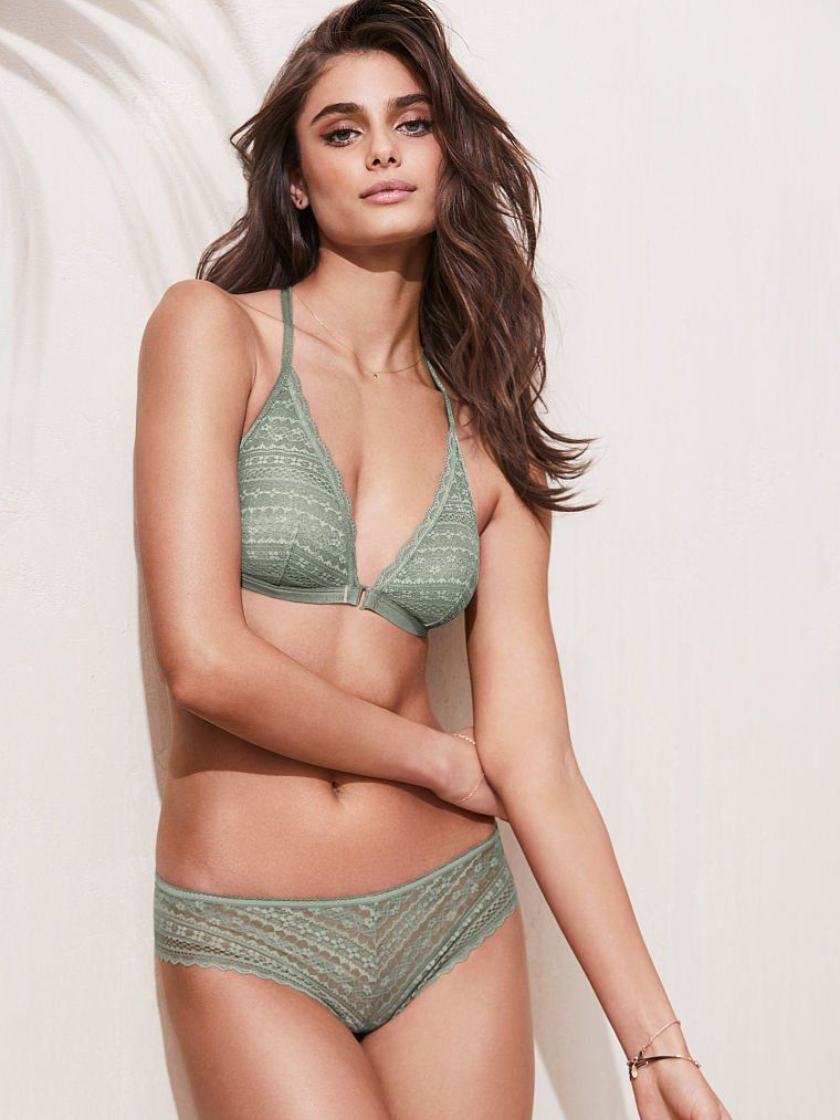 8984cdd3d7 The sexiest panties   lingerie. Victoria s Secret on Twitter