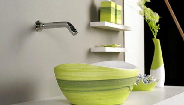 Contemporary Bathroom Accessories Sets bathroom modern bathroom accessories sets design cool green ideas