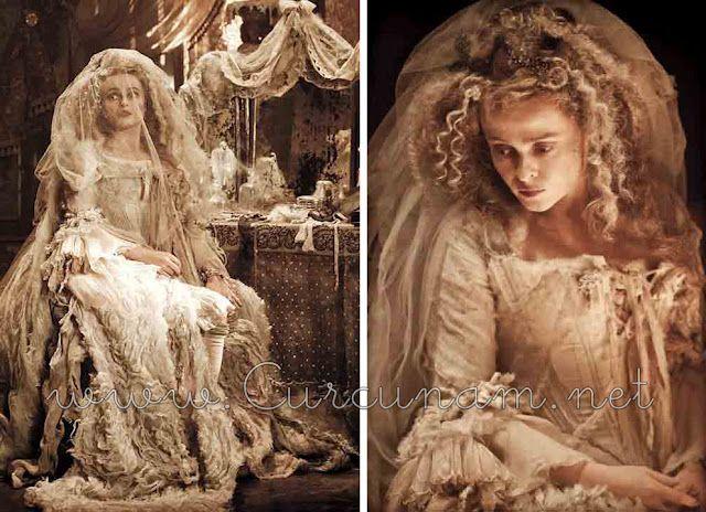 Eski Roma Gelinlikleri Googleda Ara Wedding Dresses Gelinlik