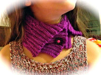 Pin de Jayanthee Victorino en A knit | Pinterest