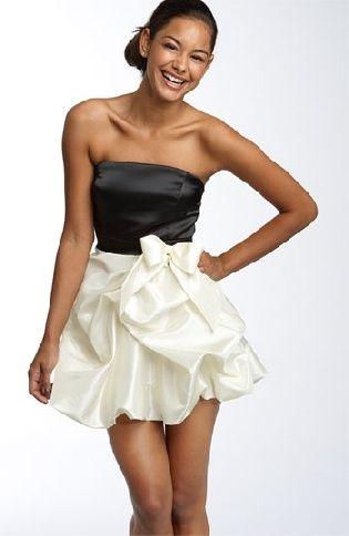 bridal dresses   Dresses   Pinterest   Dress formal, Formal and ...