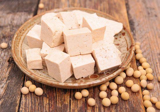 消費 期限 豆腐