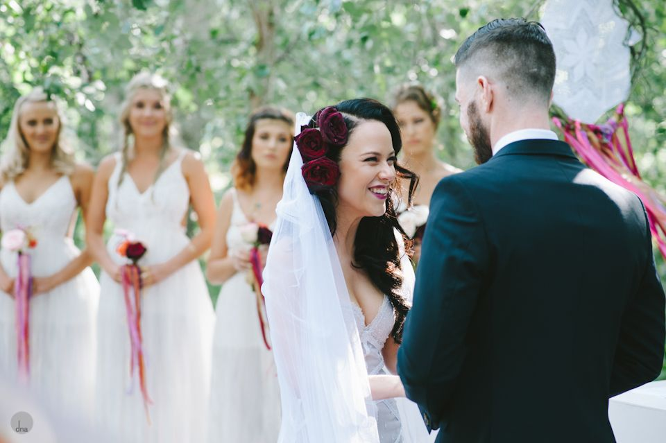 ceremony Ashleigh and Quinton wedding D'Aria Durbanville Cape Town South Africa shot by dna photographers193.jpg