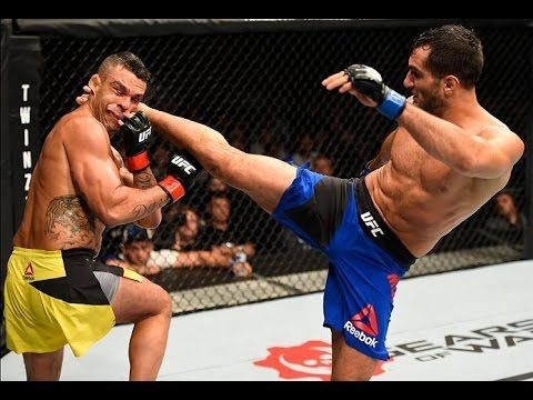 Top 22 Knockouts Mma K1 M1 Best Heavy Knockouts Ever Ufc Fighters Ufc Martial Arts