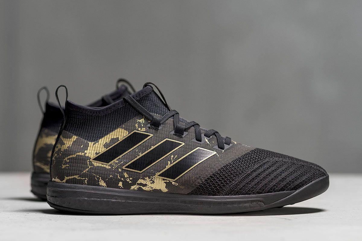 adidas Football x Paul Pogba Collection - EU Kicks Sneaker Magazine