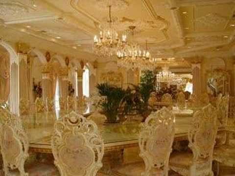 Shah Rukh Khan S Home Home Design Design