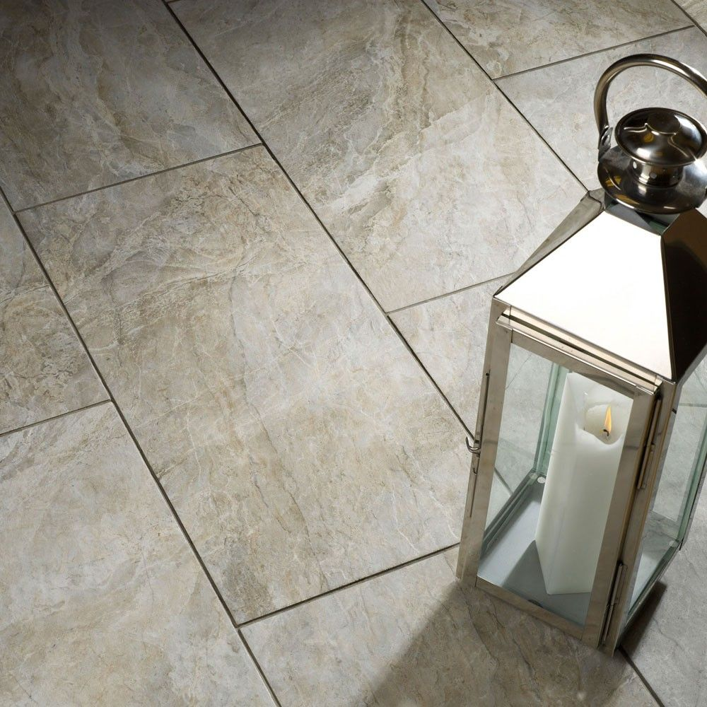 Rocky Montana Stone Effect Tile