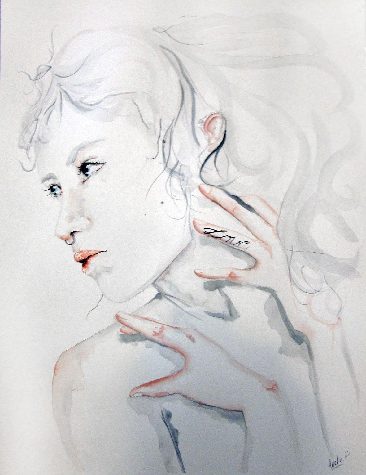 Book de Amélie Liberal via http://ameldteen.ultra-book.com/portfolio