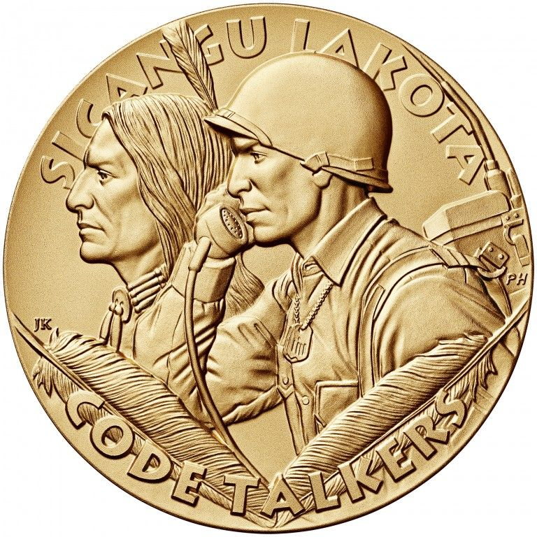 Rosebud Sioux Tribe South Dakota U S Mint Rosebud Sioux Tribe Sioux Tribe Native American History