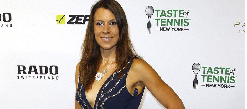Marion Bartoli perd 13 kilos mais se défend:«Je suis tout sauf anorexique» Check more at http://people.webissimo.biz/marion-bartoli-perd-13-kilos-mais-se-defend-je-suis-tout-sauf-anorexique/