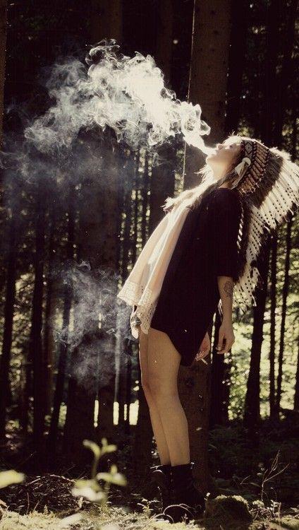 wanderlustw0lf:  ॐNature, Wanderlust, Gypsy, Beauty, Wolves, Free Spirit, Bohemian & Spiritual Blogॐ